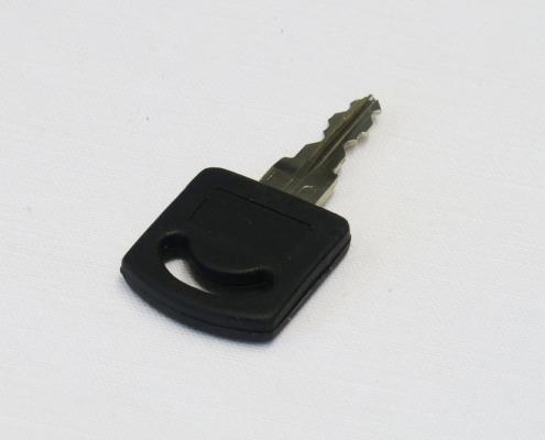 mft Ersatzschlüssel
