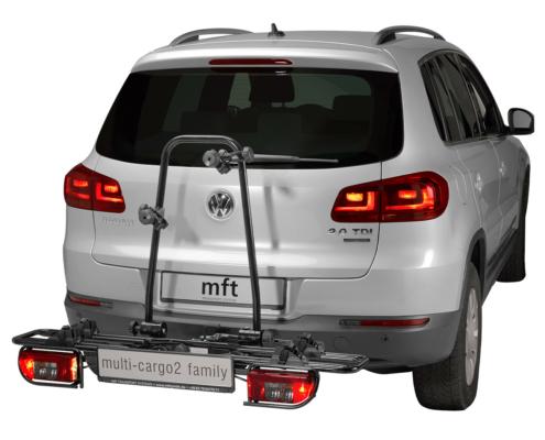 mft multi-cargo 2 family