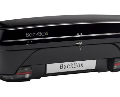 mft BackBox