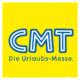 Logo CMT