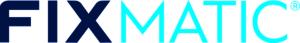 Fixmatic-Logo