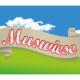 Logo Muswiese