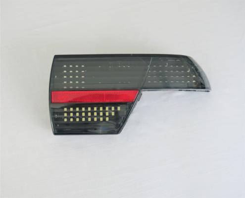 mft LED-Leuchte