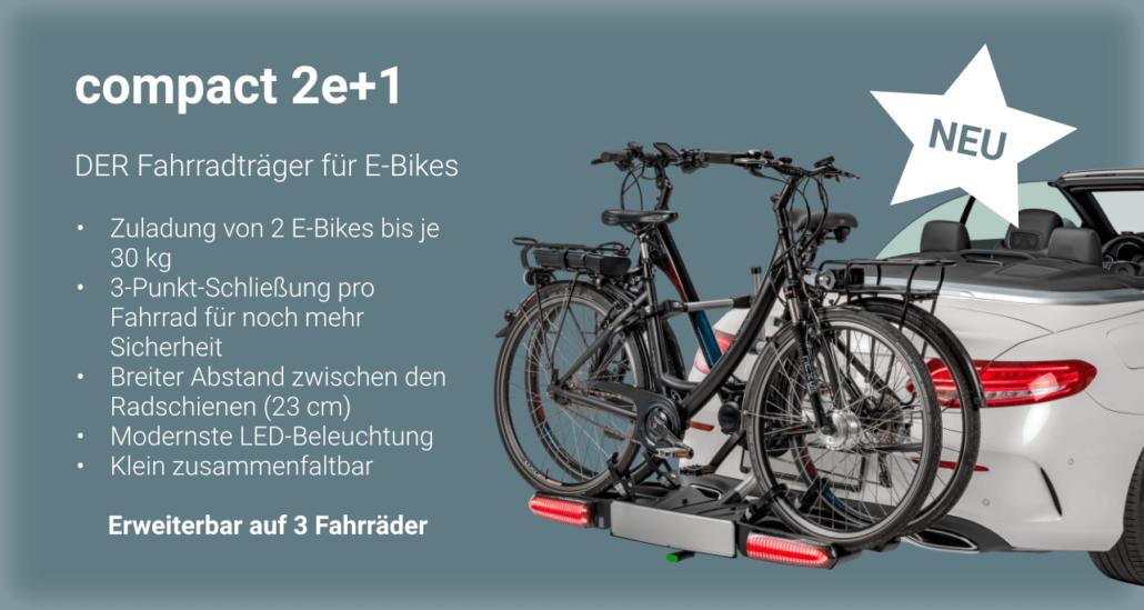 mft compact 2e+1