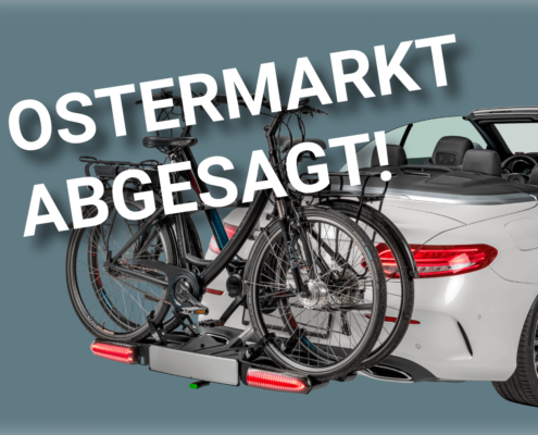 mft Ostermarkt Ilshofen